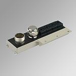 4 pos 24VAC Main multiple conn. kit MACH16