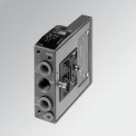 Kit terminale HDM 1-11-25D Ø10