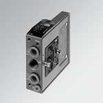 KIT TERMINAL HDM 1-11-25D Ø12