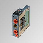 KIT TERMINALE HDM 1-11 moduli B&R