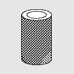 BIT standard filter element for Depurator