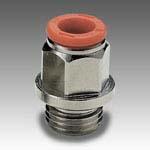 RU1 - Straight, cylindrical, male