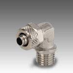 Fittings series C5/C