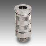 Coupling series IAC