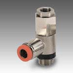 Unidirectional pipe stop valve