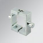 Acc.Inter.hinge EN ISO15552 Series 3 Ø32