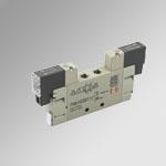 Minimach connessione plug-in