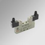 5/2 elpn bistable 24VDC M8 MiniMach