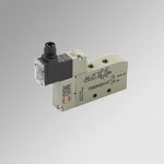 5/2 elpn mono 24VDC M8 MiniMach