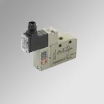 3/2 elpn mono NC 24VDC M8 MiniMach