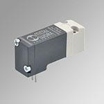 PLT10 3/2NC 0.7W 12VDC MULT.CONN.