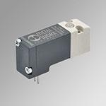 Mult.Con ø0.6-0.7W 24VDC manual PLT-10