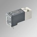 Mult.Con ø0.6-0.8W 12VDC LED manual PLT-10