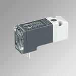 Mult.Con ø1.2-3/0.7W 24VDC manual PLT-10