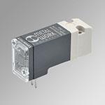 Mult.Con ø1.2-3/0.3W 24VDC LED-Speed up PLT-10