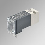 Mult.Con ø1.2-3/0.3W 24VDC LED-Speed up manual PLT-10