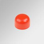 Cappuccio antiman. omissione MRFO 1/8-1/4