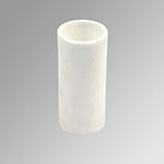 FILTER ELEMENT 20µm ONE