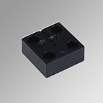Micro Ctrl presetting APR Skillair 300