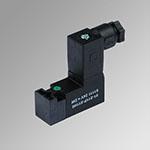 Micro ctrl APR - V3V Skillair 30024 VDC MACH 11