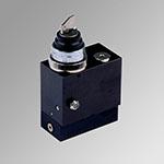 Spare control key V3V Skillair 400