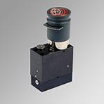 Spare lockable control V3V Skillair 400