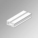 TP-16-40-2M bearing section