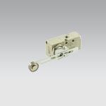 70 Mec. 1/8'' 3/2 roller lever mec. spring NO
