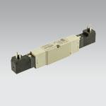 M18 elpn 5/2 bist.VDC MiniMach