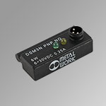 REED sensor DSM2-C525 HS