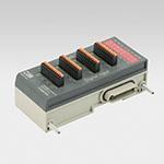 EB 80 module 16 digital inputs terminal block