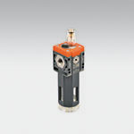 Syntesi Lubricators configurator