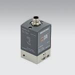 Proportional REGTRONIC M5 remote control