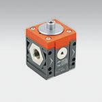 Configuratore Regolatore Syntesi Pilotabile