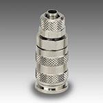 IAC mini tubo ø6/4 rif.05