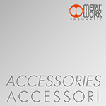 Accessori CM + EtherNet/IP
