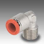 Elbow male conical R39/C