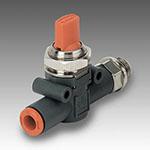 V2V-V3V pipe-thread