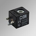 Coil 30 mm for APR and V3V Elpn