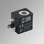 Coil 22 mm for APR and V3V Elpn