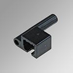 Adaptor DSS005 DST/ST brackets