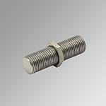 Buffer M10x1 + nut