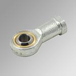 Rod eyeGA-M ISO15552 Ø 32