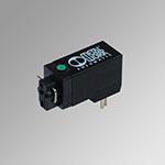bobina 24VAC 50/60 Hz MACH16 connettore multiplo,