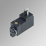 Coil MACH16 /18, 220VAC 50/60 Hz