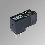 Coil24VDC MACH16 multiple conn. new